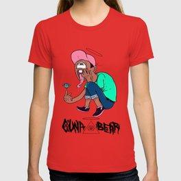 D'oh Boy! T-shirt