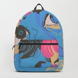 Gaze Backpack
