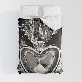 CUORE DI CRISTO Comforters