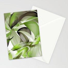 Côté palmier Stationery Cards