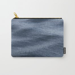 Ocean Shivers 2 Carry-All Pouch