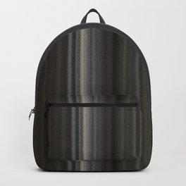 Blended Earth Tones Backpack