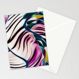 JUNGLE FEE Stationery Cards