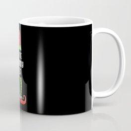 Classy Elf Family matching Christmas Gift Coffee Mug