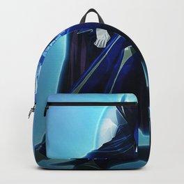 Lelouch Code Geass Backpack