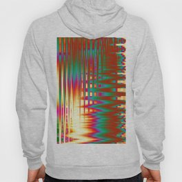 Abstract 321 Q Hoody
