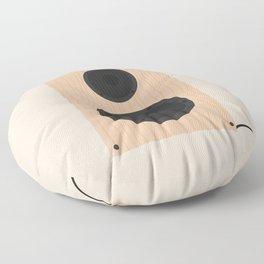 #60 Speaker Floor Pillow