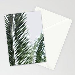 Wonderful 0 Stationery Cards