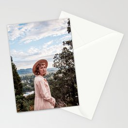 Movingon Stationery Cards