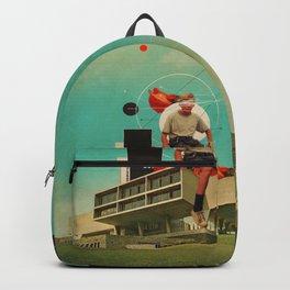 WaiKid Backpack