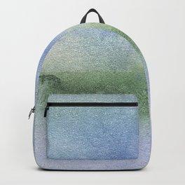 Focus Blur - Grey Shades Backpack