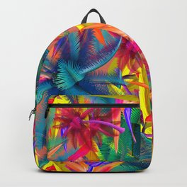 new summer Backpack