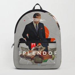 Splendor Backpack