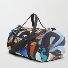 Bolero 5 Sporttaschen
