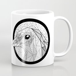 Birb Coffee Mug