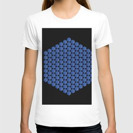 Cubed T-shirt