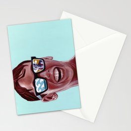 This Magic Moment Stationery Cards