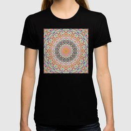 Confetti Sprinkles for Sweethearts of all ages! T-shirt