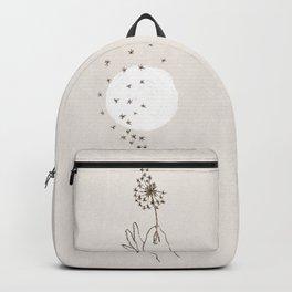 Like a thousand stars Backpack