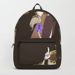 Boy Original Backpack