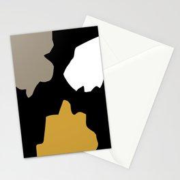 Moderno 07 Stationery Cards
