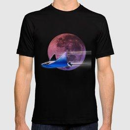 Exploring Stingray T-shirt