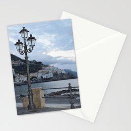 amalfi Stationery Cards