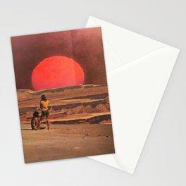 Peyote Stationery Cards