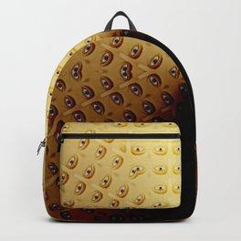 Riveting, 2440g Backpack