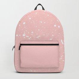 XVI - Rose 3 Backpack