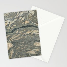Migmatite Stationery Cards