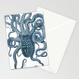 Octopoá Stationery Cards