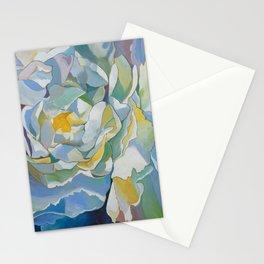 Find Hidden Light Stationery Cards