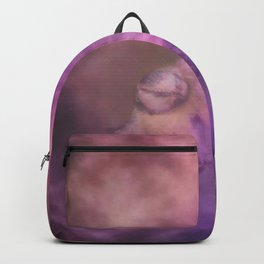 Horus the Space Owl Backpack