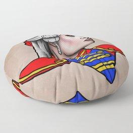 Gigi Goode Floor Pillow