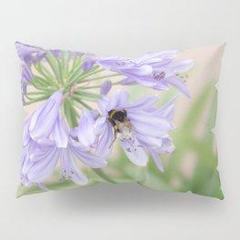 occupied ! Pillow Sham