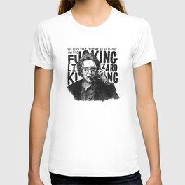 Robert   Office T-shirt