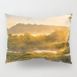 Jerry Sulina Park Maple Ridge British Columbia Canada Ultra HD Pillow Sham