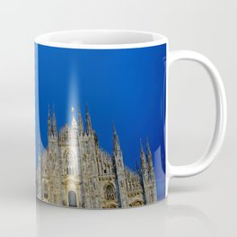 Night Watch Coffee Mug