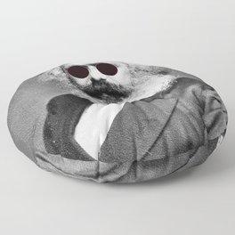 Cool Marx Floor Pillow