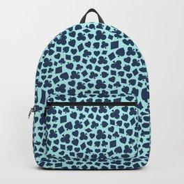 Geometric : TM17067 Backpack