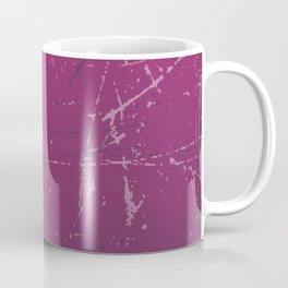 The Mórrígan Coffee Mug