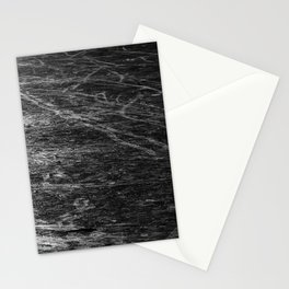 Icy Days NO5 Stationery Cards