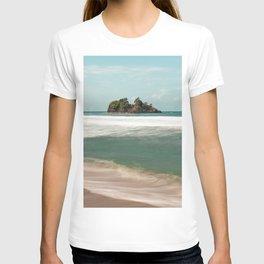Island vibes T-shirt