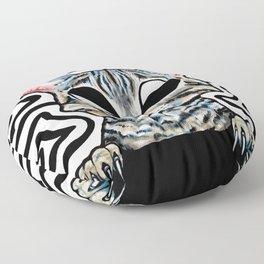 BEANZ Floor Pillow
