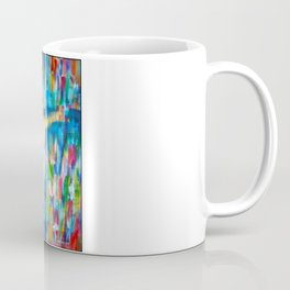 BAD FRIDAY Coffee Mug