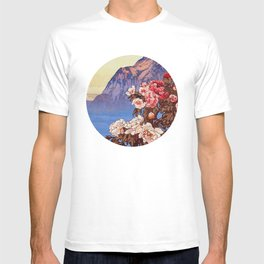 Kanata Scents T-shirt