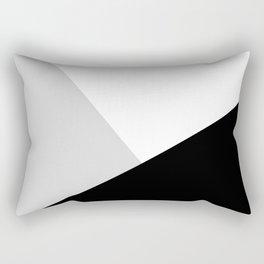 Monochromatic Rectangular Pillow