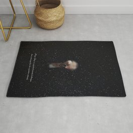 BTS - Magic Shop Rug