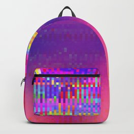 Auroralloverdrive Backpack